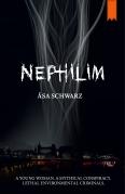 Nephilim_Cover
